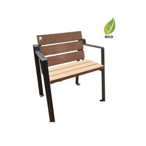 Cadira Expert Eco